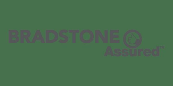 Bradstone Assured Installer