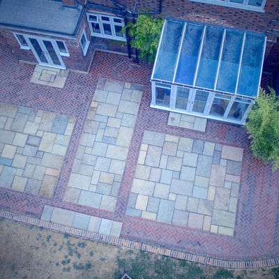 Tadworth Patios